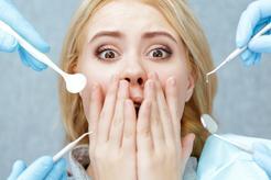 Cena wyrwania zęba w znieczuleniu w ponad 160 miastach w Polsce