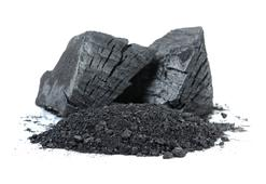 Ceny miału węglowego w ponad 160 miastach w Polsce - sprawdź swoje miasto