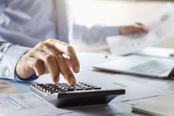 Ceny obsługi umowy cywilnoprawnej w biurze rachunkowym w ponad 160 miastach w Polsce