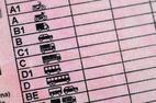 Cena kursu na prawo jazdy kategorii B + E w ponad 160 miastach