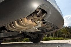 Cena skupu katalizatorów do BMW w ponad 160 miastach w Polsce