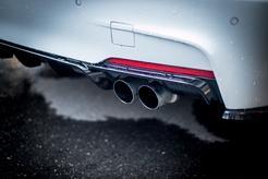 Cena skupu katalizatorów do Mercedesa w ponad 160 miastach w Polsce