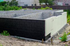 Cennik izolacji ścian piwnicy 2021 w ponad 150 miastach w Polsce