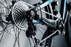 Ceny za naprawę gwintu suportu w rowerze w ponad 160 miastach w Polsce