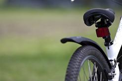 Cena montażu błotników rowerowych w ponad 160 miastach w całej Polsce