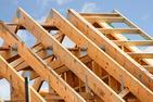 Cennik więźby dachowej 2021 w ponad 150 miastach w Polsce