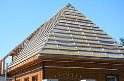 Cennik membrany dachowej 2021 w ponad 150 miastach w Polsce