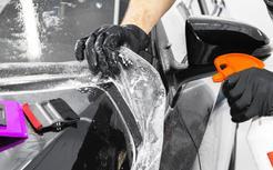 Ceny grafiki polimerowej na drzwiach samochodu w ponad 160 miastach