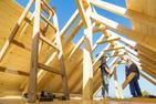 Cennik deskowania dachu 2021 w ponad 150 miastach w Polsce