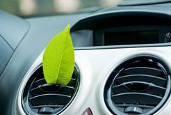 Cennik odgrzybiania klimatyzacji samochodowej ultradźwiękami w ponad 160 miastach w Polsce