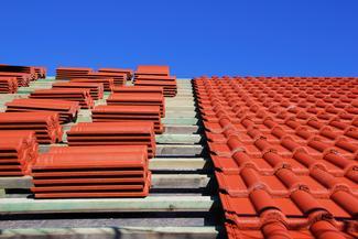 Cennik montażu dachówki 2021 w ponad 150 miastach w Polsce