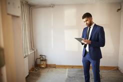 Cena wyceny mieszkania - zobacz, ile kosztuje wycena mieszkania przez rzeczoznawcę w Twojej okolicy