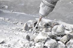 Cennik wiercenia małych otworów w betonie w ponad 160 miastach w Polsce