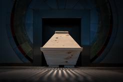 Cena kremacji zwłok w ponad 160 miastach w Polsce