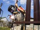 Cennik spawania bram w ponad 160 miastach w Polsce