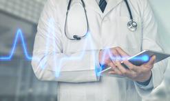 Cena prywatnej wizyty u kardiologa w ponad 160 miastach w Polsce