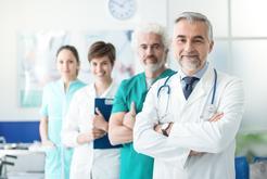 Ile kosztuje wizyta u endokrynologa? Ceny w ponad 160 miastach w Polsce