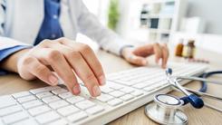 Ceny prywatnych wizyt u hematologa w ponad 160 miastach w Polsce