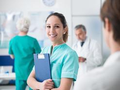 Ceny prywatnych wizyt u hipertensjologa w ponad 160 miastach w Polsce