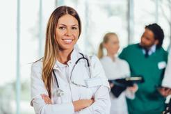 Ceny prywatnych wizyt u reumatologa w ponad 160 miastach w Polsce