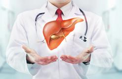 Ceny prywatnych wizyt u hepatologa w ponad 160 miastach w Polsce