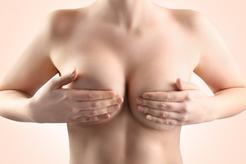 Cena wymiany implantów piersiowych w ponad 160 miastach w Polsce