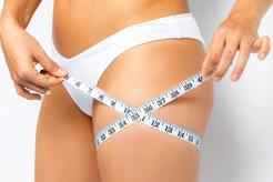 Cena liposukcji ud w ponad 160 miastach w całej Polsce