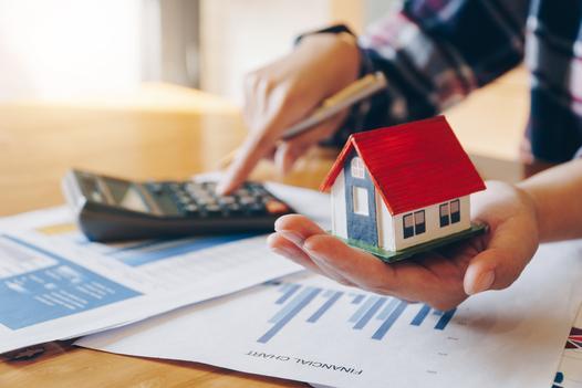 koszty budowy i remontu
