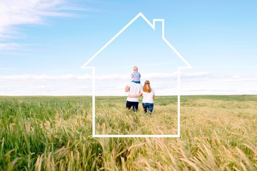 kredyt na budowę domu