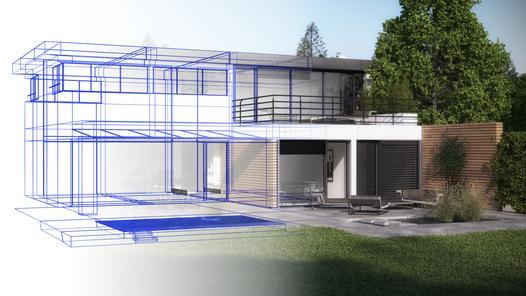 rozbudowa domu