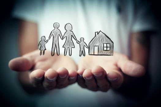 ubezpieczenie mieszkania i domu