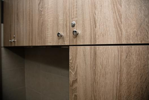 materiały drewnopodobne